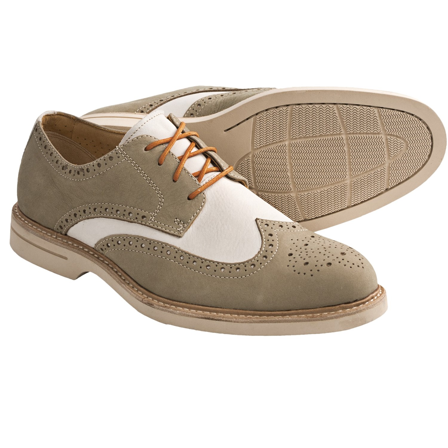 Discover the best Men's Oxfords in Best Sellers. Find the top most popular items in Amazon Best Sellers.