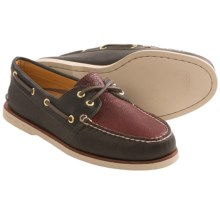 shoes sperry top sider boat shoes sperry top siders these boat shoes
