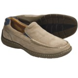 Sperry Top-Sider Gold Lux Twin Gore Shoes - Slip-Ons (For Men)