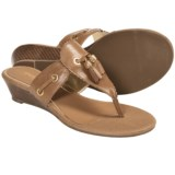 Sperry Top-Sider Isabella Sandals (For Women)