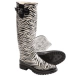 Sperry Top-Sider Pelican Too Rain Boots - Waterproof (For Women)