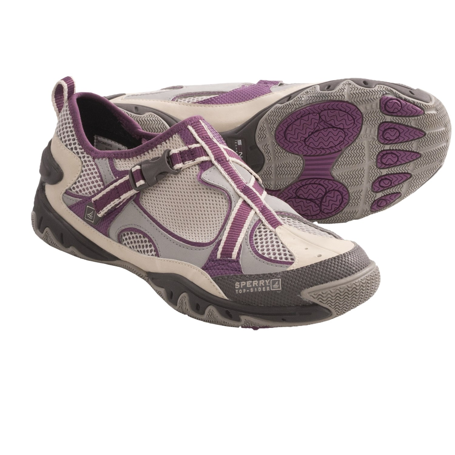 Sperry Top-Sider SON-R Ping Closed Water Shoes (For Women) in