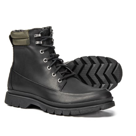 dbaef8c56 Snow Boots average savings of 40% at Sierra