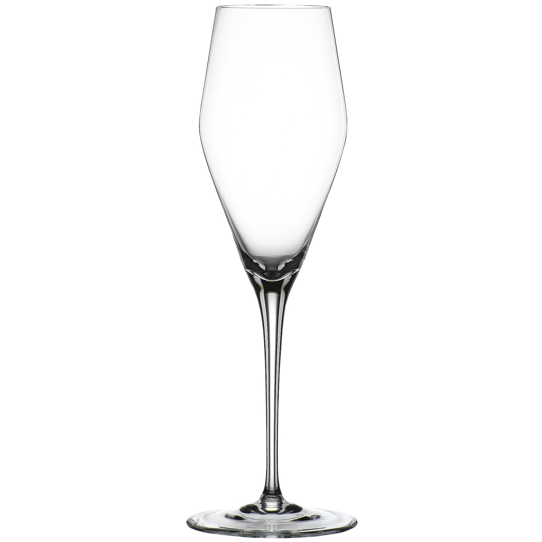 Spiegelau hybrid champagne flute glasses set of 2 save 23 - Spiegelau champagne flute ...