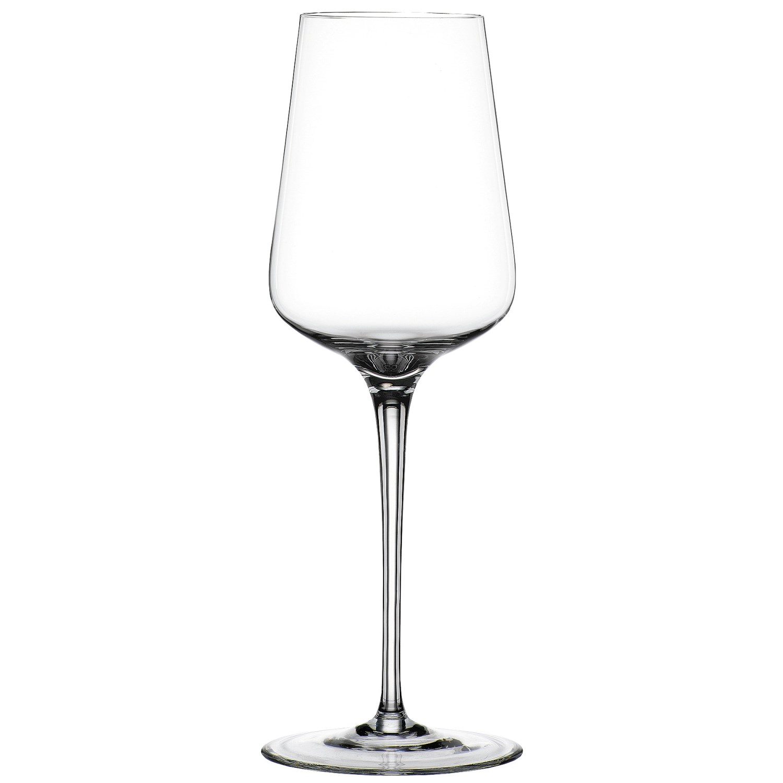 Spiegelau hybrid white wine glasses set of 2 save 23 - Spiegelau champagne flute ...