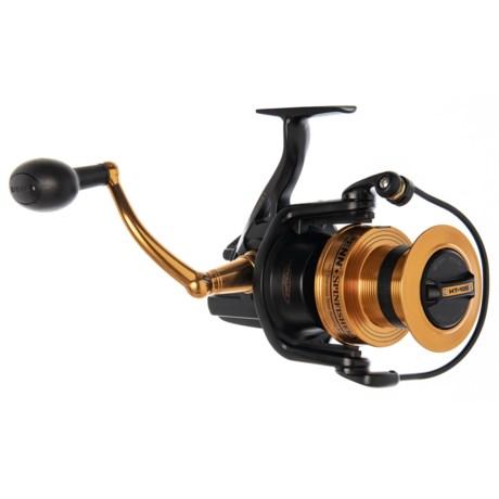 Spinfisher V SSV7500 Saltwater Spinning Reel
