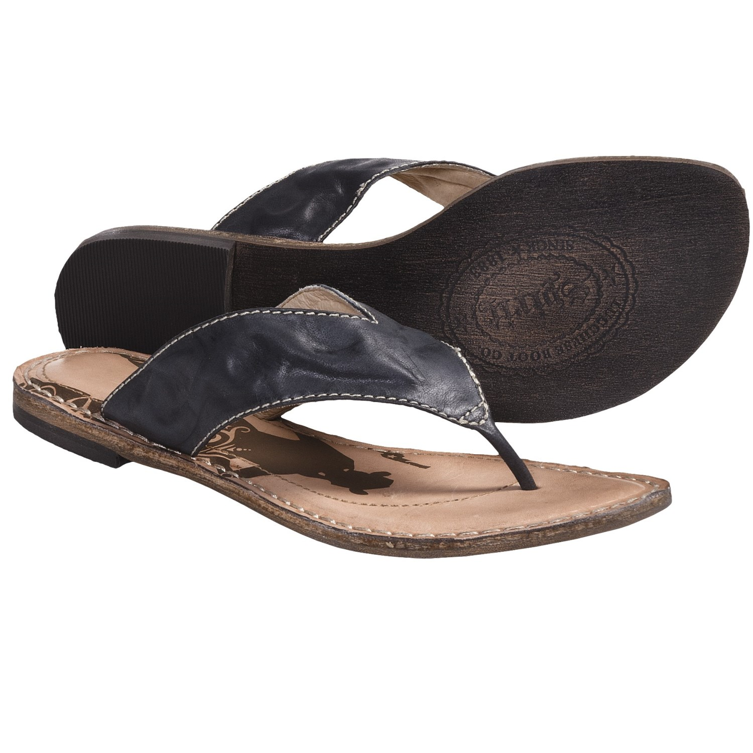 Black Womens Flip Flops Sale: Save Up to 50% Off! Shop neo-craft.gq's huge selection of Black Flip Flops for Women - Over styles available. FREE Shipping & Exchanges, and a .