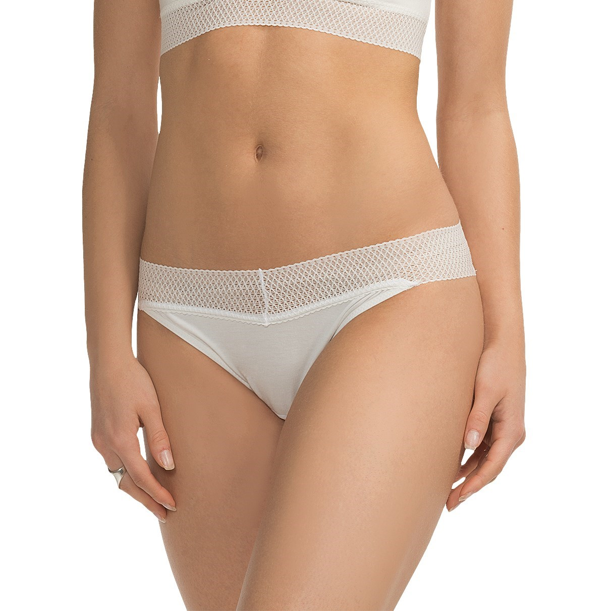 Shop Hanes Stretch Cotton Low Rise Brief Panties. Stylish Low Rise Panties with a ComfortSoft Waistband. Get Comfort and Quality when you buy Hanes. Message Dialog This area is to show errors (if any) caused due to user input/ or system errors. Close/5().