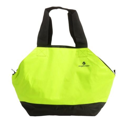 Sport Tote Bag - 25L