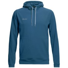 SportHill Infuzion Hoodie Sweatshirt (For Men) in Seablue - Closeouts
