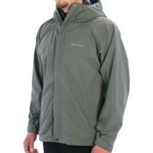 Sprayway Napier Gore-Tex® Jacket - Waterproof (For Men) in Grey - Closeouts