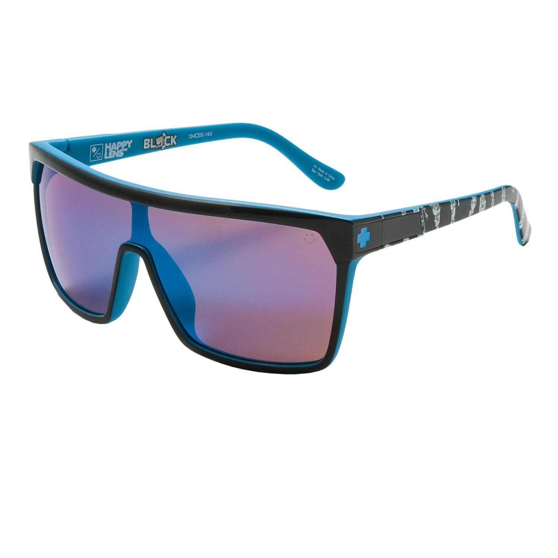 23f9891f6162 Spy Sunglasses Ken Block Greece