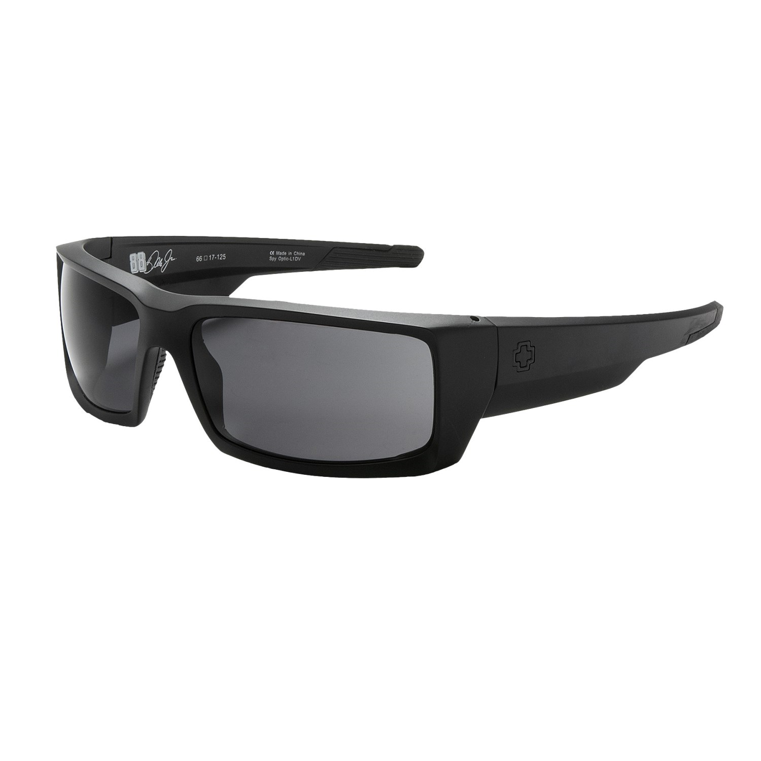 9725320862 Spy Optics Polarized Sunglasses