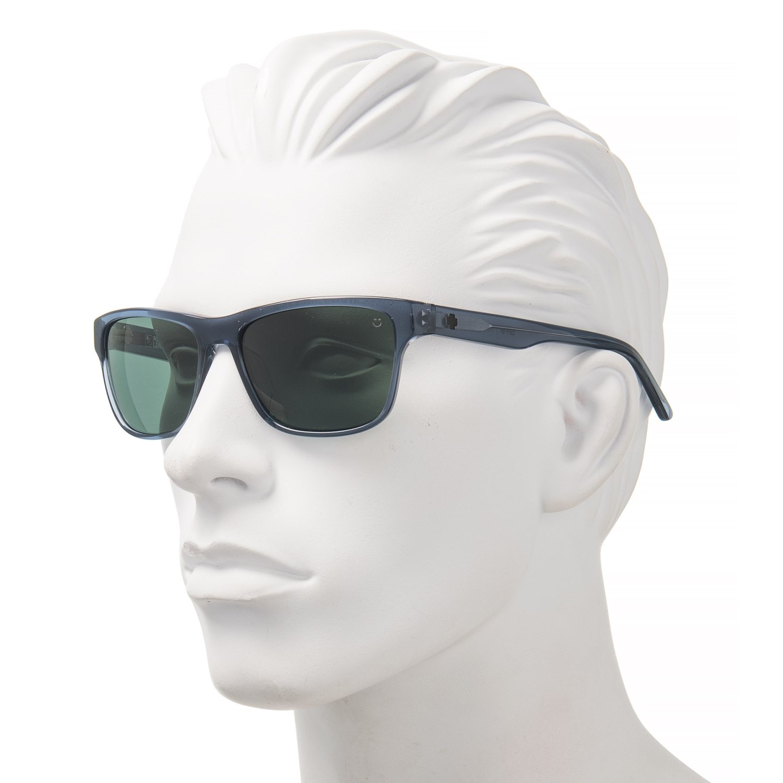 86ca99c5a01a Spy Optics Walden Sunglasses (For Men) - Save 44%