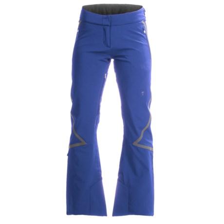 8e27337f56 Spyder Echo Tailored PrimaLoft® Ski Pants - Waterproof