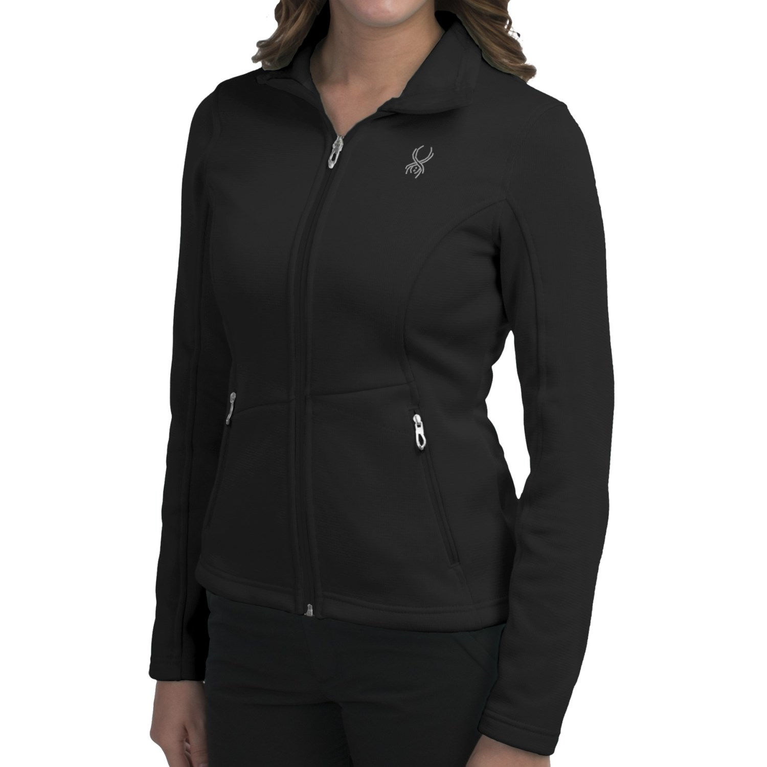 Spyder Empower Jacket (For Women