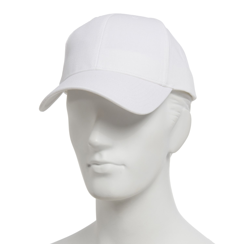 959ce6aa9 Spyder Fletcher Adjustable Baseball Cap (For Men)