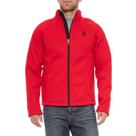 a334ba8ad Men's Jackets & Coats: Average savings of 54% at Sierra