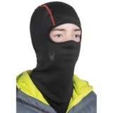 Spyder Shield Balaclava (For Little and Big Kids)