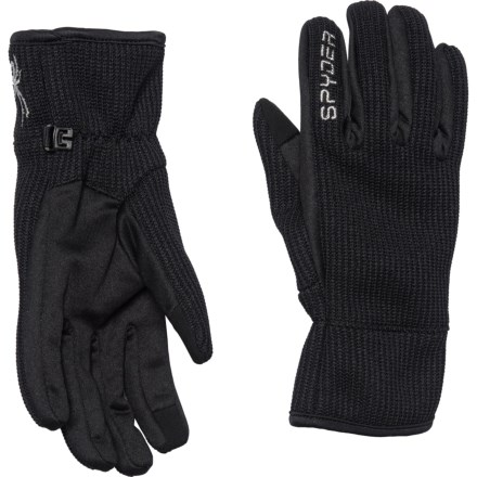 fac46a0a05 Women's Hats, Gloves & Scarves: Average savings of 50% at Sierra
