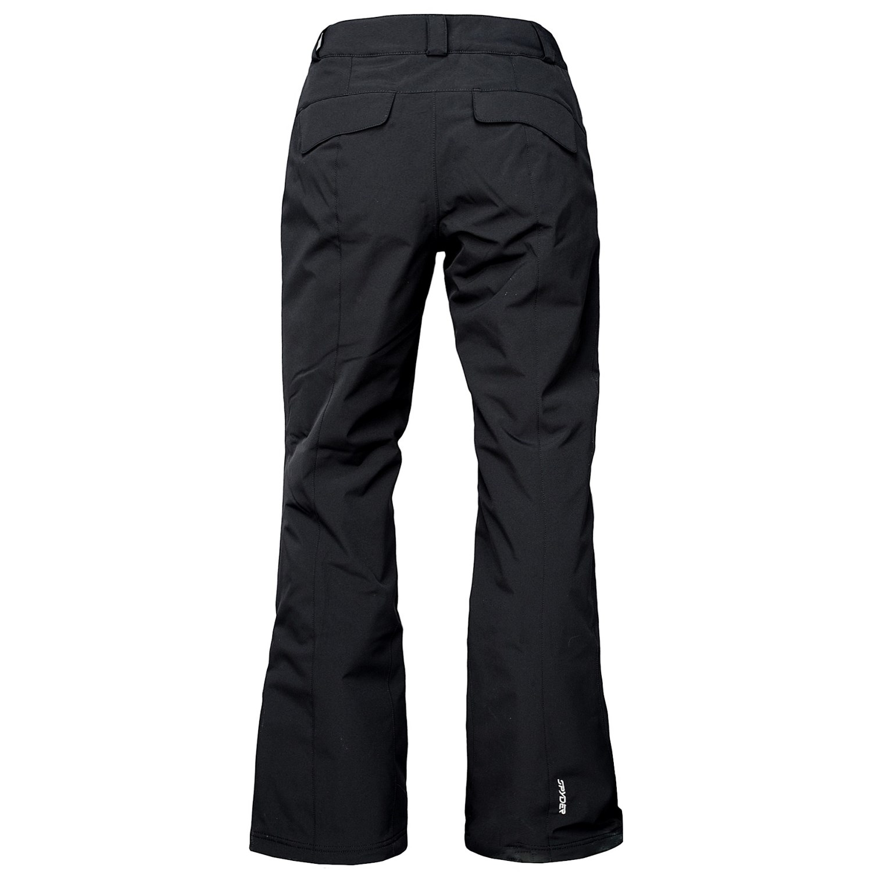 Spyder Winner Snow Pants For Women