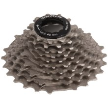 SRAM OG-1090 Cassette - 11-26 in See Photo - Closeouts
