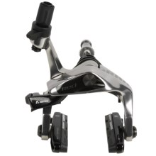 SRAM RED Front Brake in See Photo - Closeouts