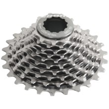 SRAM XG-1090 Cassette - 11-26 in See Photo - Closeouts