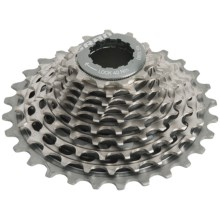 SRAM XG-1190 Cassette - 11-28 in See Photo - Closeouts