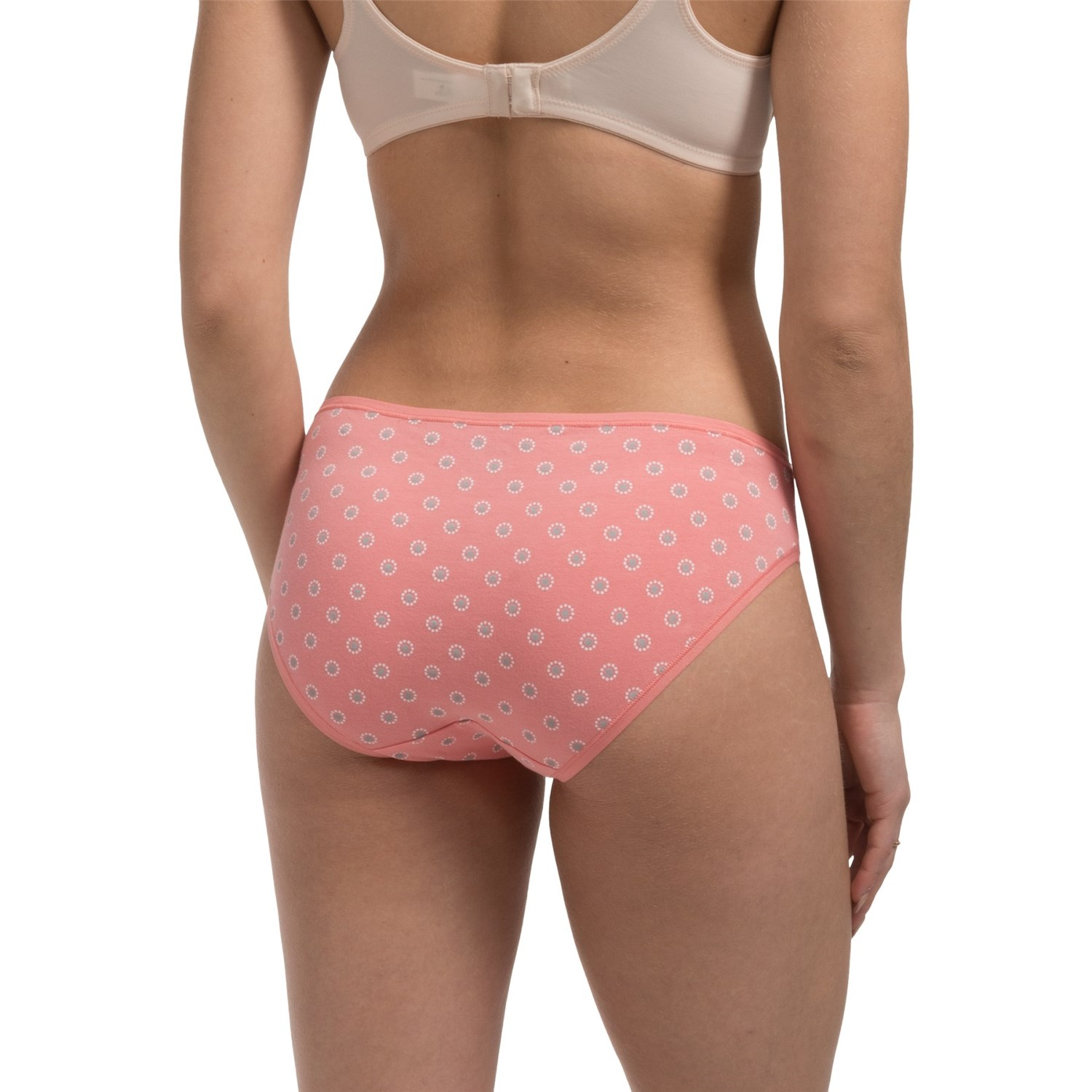 Cotton Panties For Women 81