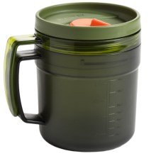 Stanley 2-in-1 Mug and Bowl - 20 fl.oz. in Green - Overstock