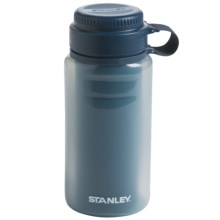 Stanley Adventure Nesting Coffee Mug and Water Bottle in Blue - Overstock