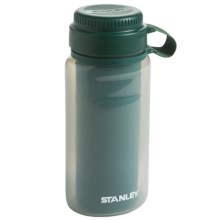 Stanley Adventure Nesting Coffee Mug and Water Bottle in Green - Overstock