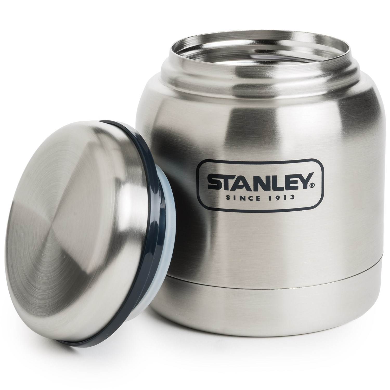 Stanley Adventure Series Vacuum Insulated Food Jar 10 Oz