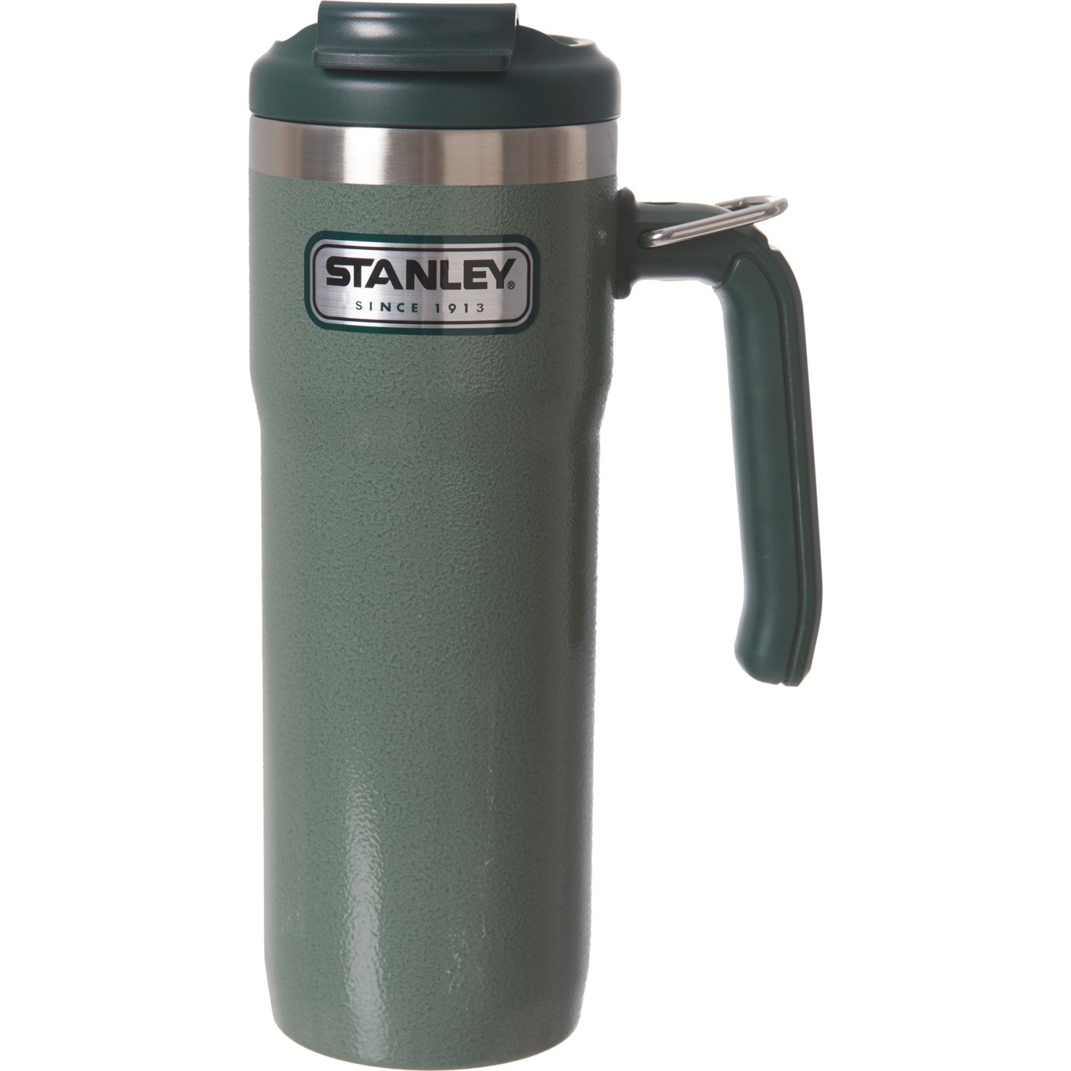 Stanley Twinlock Travel Mug 20 Oz Vacuum Insulated