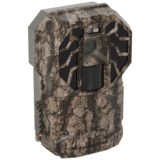 Stealth Cam G26FX Trail Camera - 12 MP, Low Glo Infrared