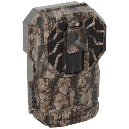 Stealth Cam G26FX Trail Camera - 12 MP, Low Glo Infrared in See Photo - Closeouts