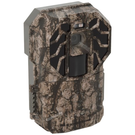 Stealth Cam G26FX Trail Camera - 12 MP, Low Glo Infrared in See Photo