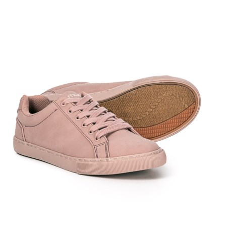 Image of Steam Sneakers (For Women)