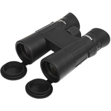 Steiner Merlin Binoculars - 10x42 in Black - Closeouts
