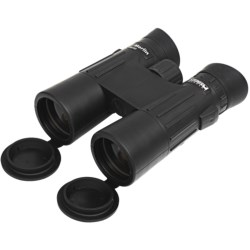 Steiner Merlin Binoculars - 10x42 in Black