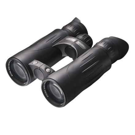 Steiner Wildlife XP Binoculars - 10x44, Roof Prism in See Photo - Closeouts