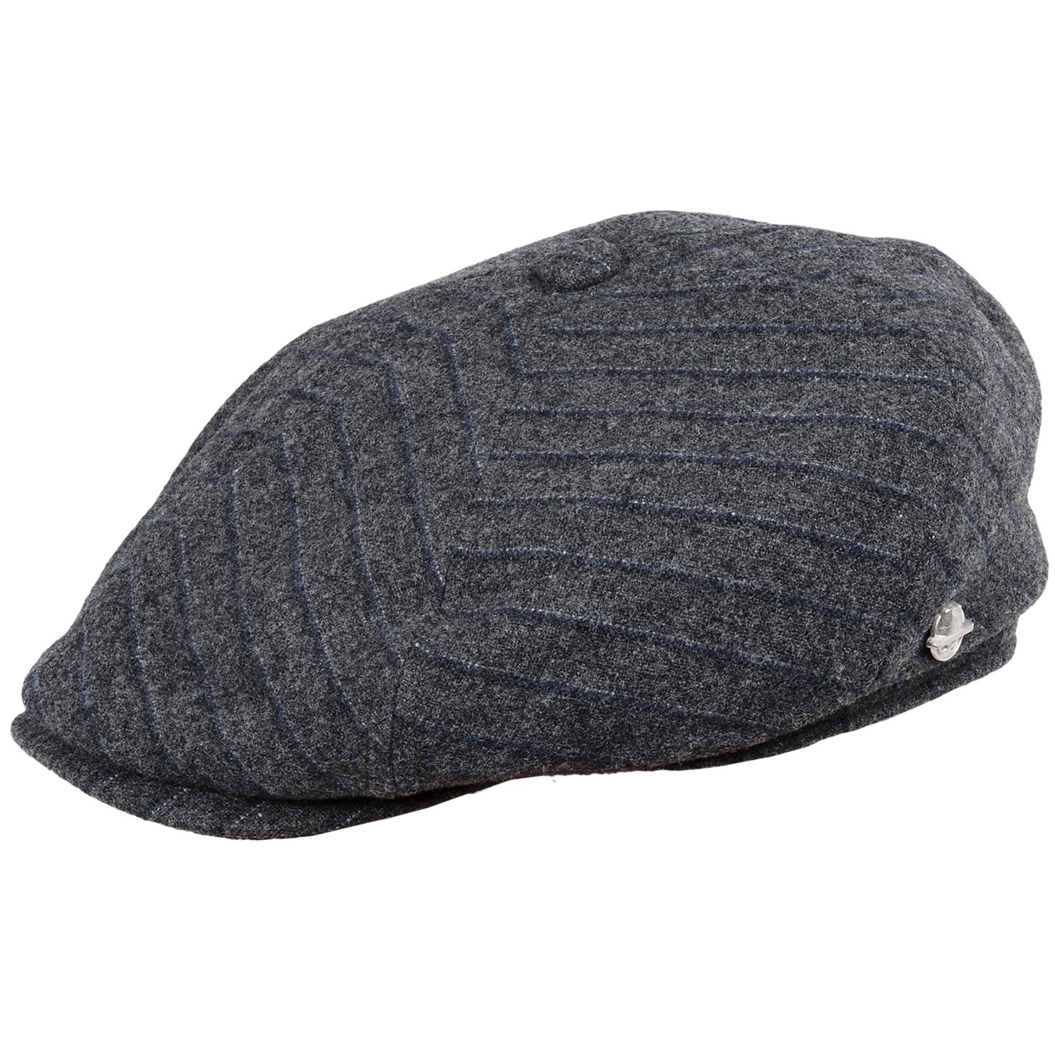 Shop online for Men's Newsboy & Driving Caps at disborunmaba.ga Find caps in fine wools, felts & linen. Free Shipping. Free Returns. All the time.