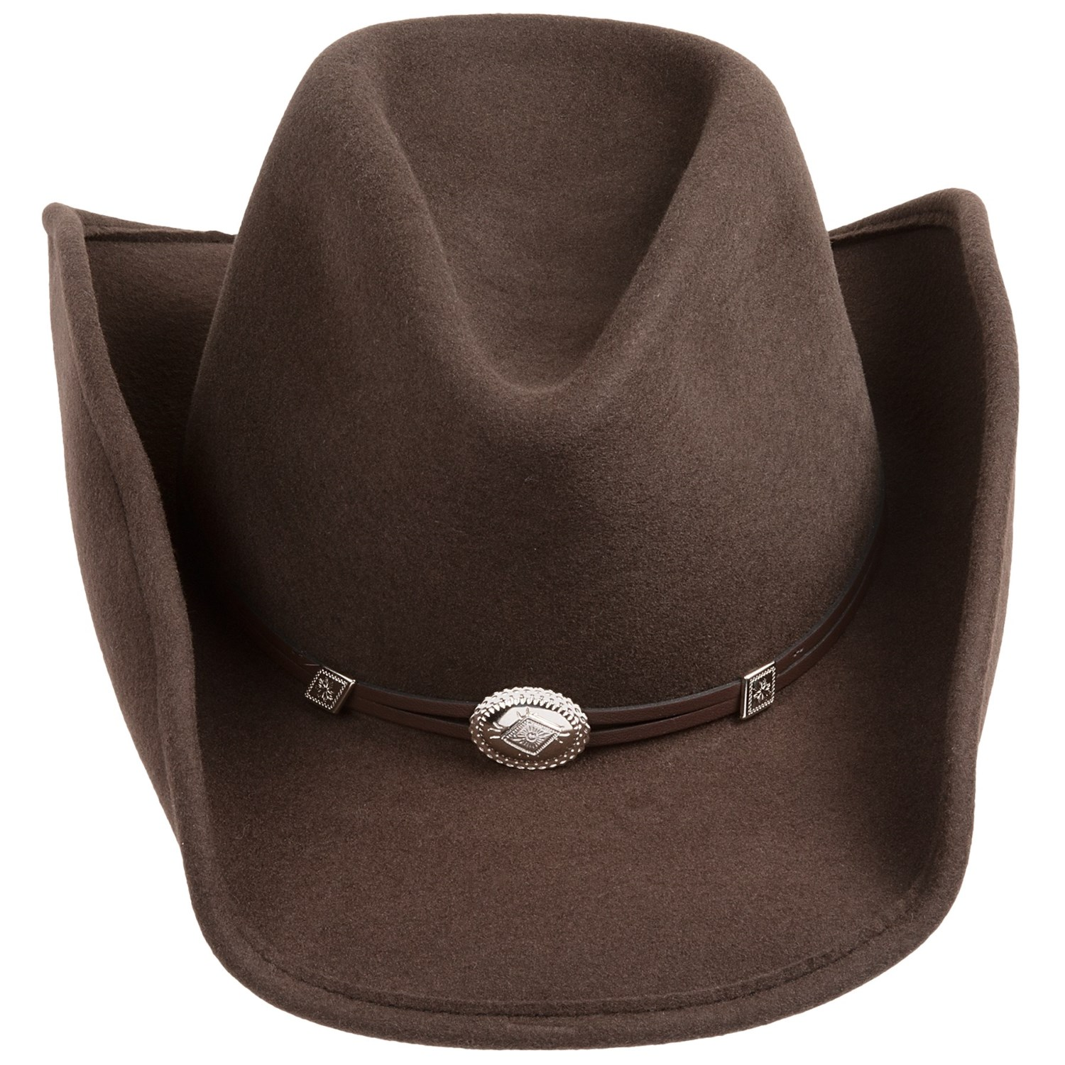 6ec3fa2516ac0 Bailey Day Money Cowboy Hat Felt Cowboy Hats For Men  Stetson Felt Hats For  Men