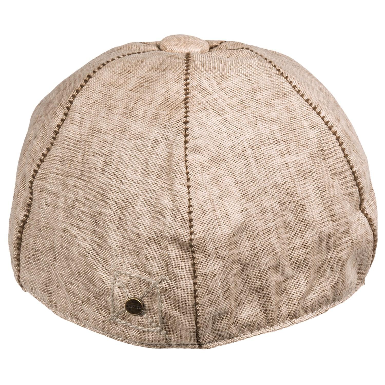 Ugg Newsboy Hat 091e9ac7245b