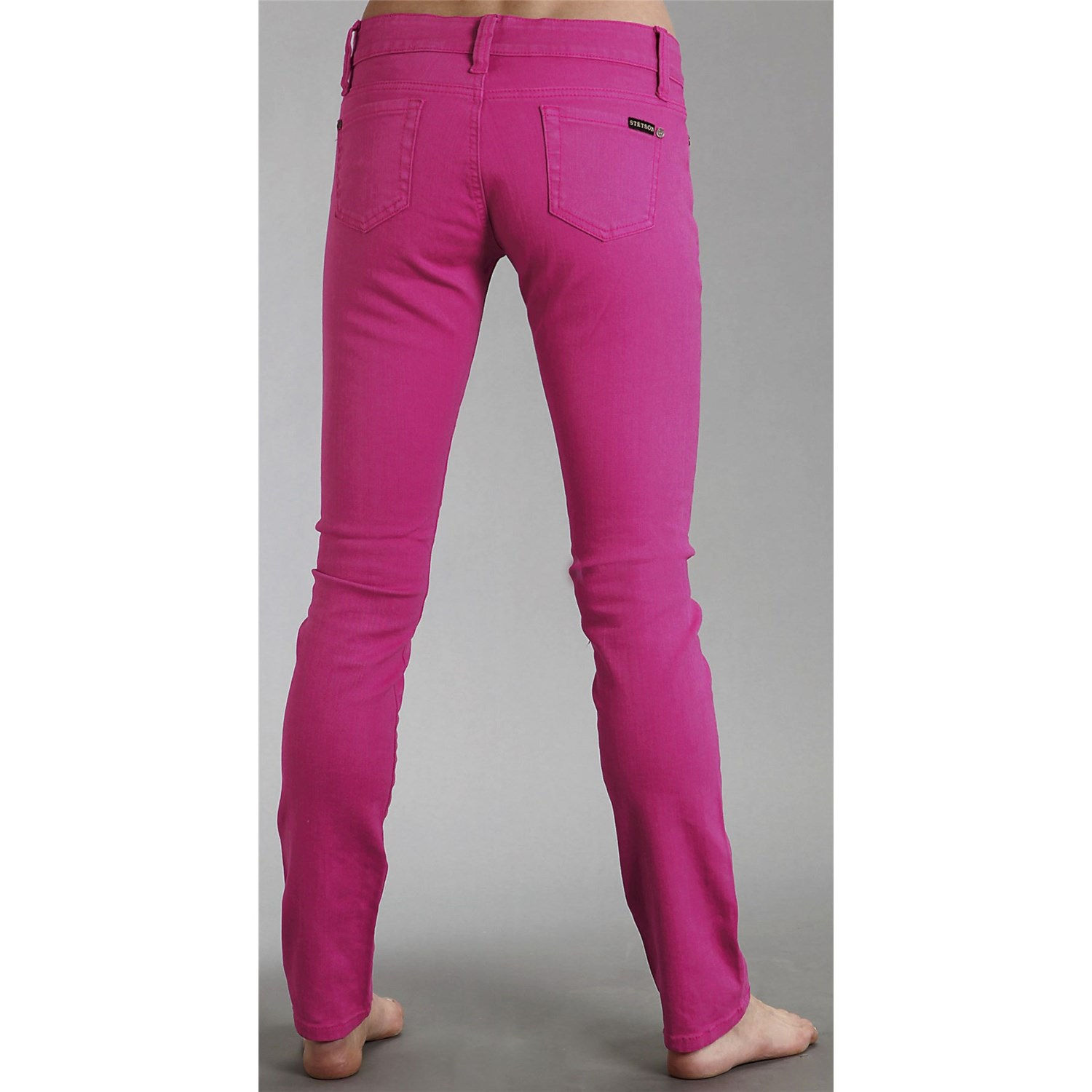 Free shipping on girls' jeans for toddlers, little girls and big girls at gtacashbank.ga Totally free shipping and returns.