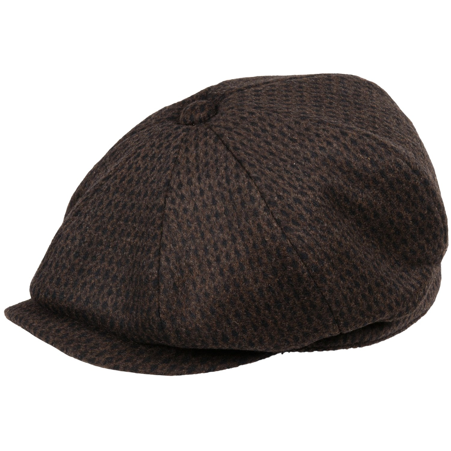 With the best selection of high-end mens and womens headwear, wilmergolding6jn1.gq is the online hat destination of choice. Shop all the latest styles and trends. Newsboy Caps - Shop by Style - Men's Hats.