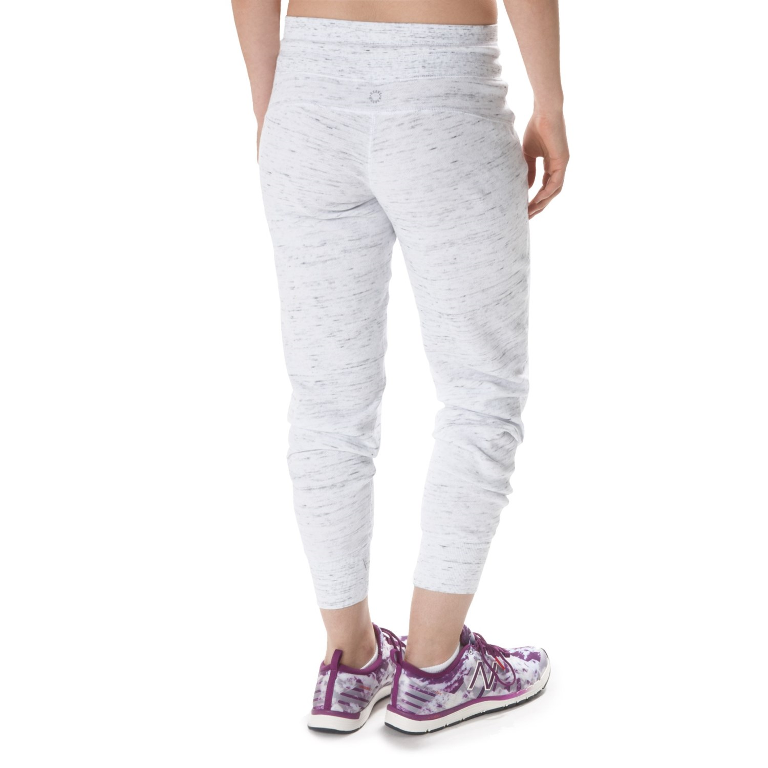 The adidas Originals adicolor Cuffed Jogger Pants are imported Launched in , the Adicolor line was released as a way for wearers to express their unique sense of style and personality. That vision continues today with the Men's adidas Originals adicolor Cuffed Jogger dirtyinstalzonevx6.ga: $