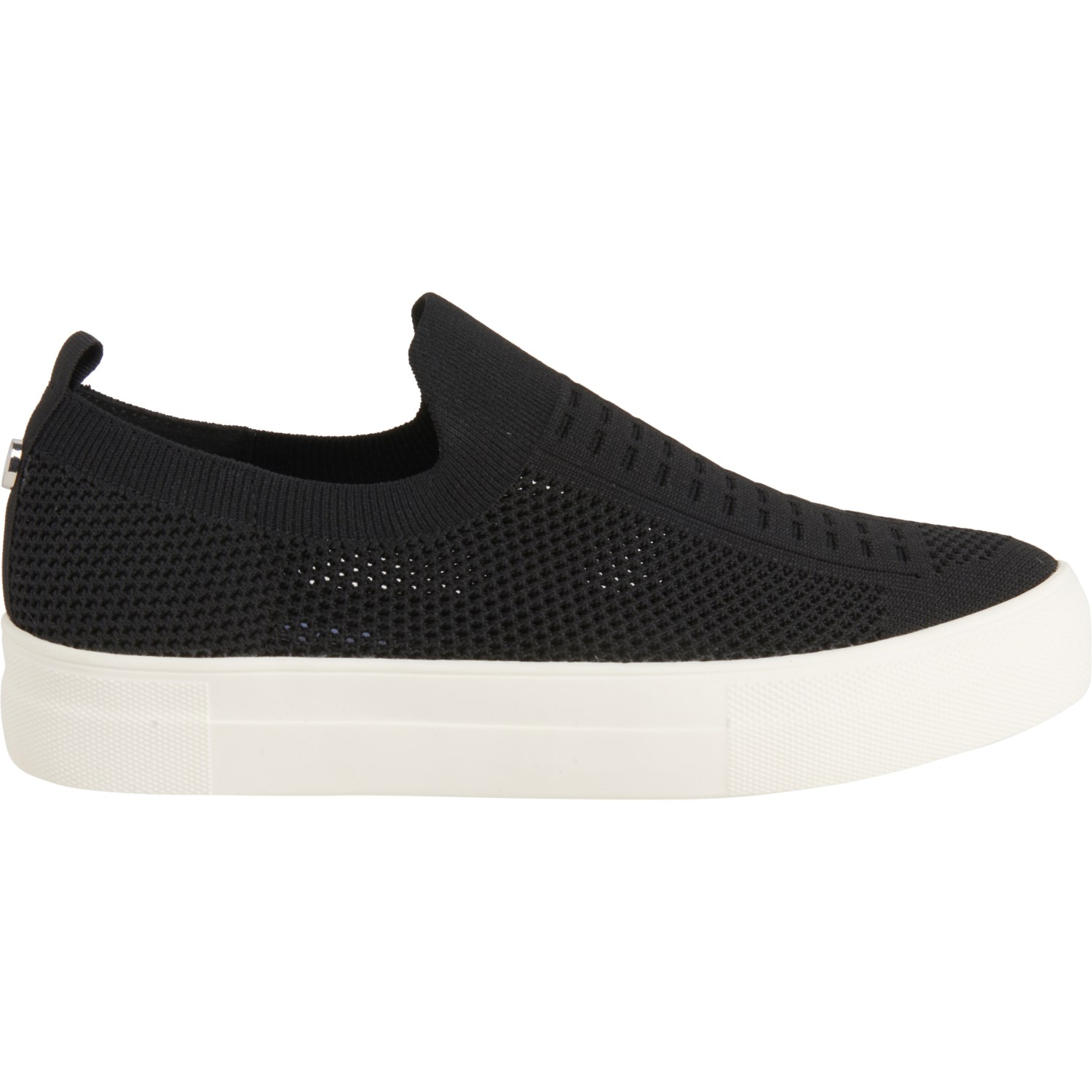 Steve Madden Daray Knit Sneakers (For