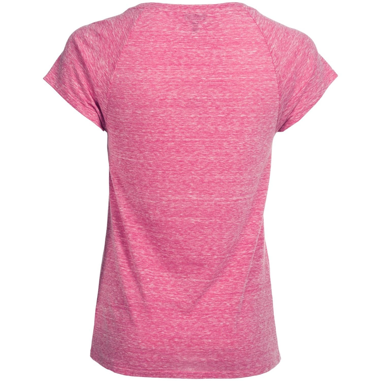 Steve Madden Day Dreamer Sleep T Shirt For Women 7854j